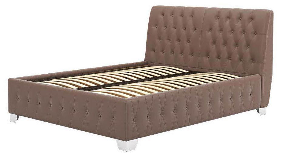 Ліжко Октавія
