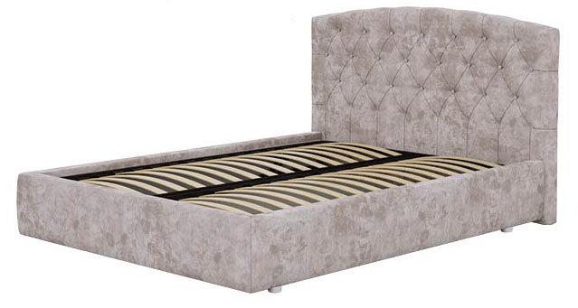 Ліжко Верона Еліт