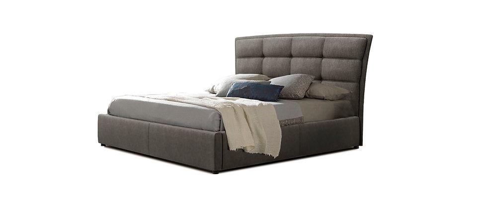 Ліжко Маямі Люкс