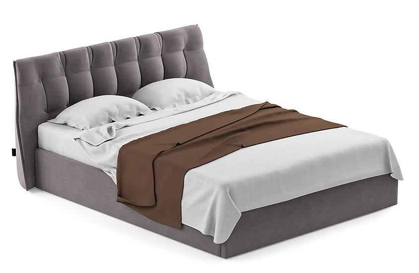 Ліжко Еліо Шик