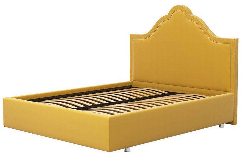 Ліжко Сесилія