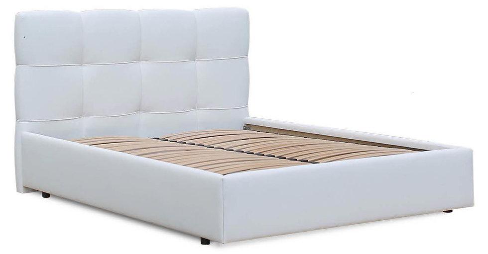 Ліжко Мілея