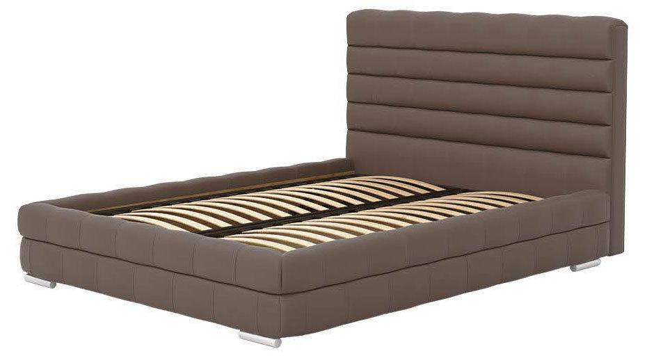 Ліжко Остін