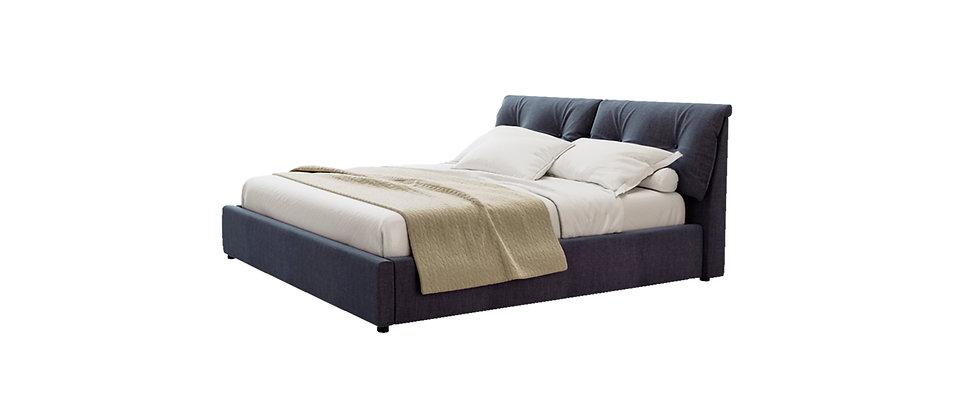 Ліжко Мері 2 Люкс