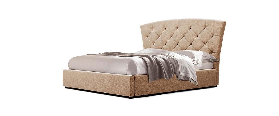 Ліжко Х'юстон Люкс