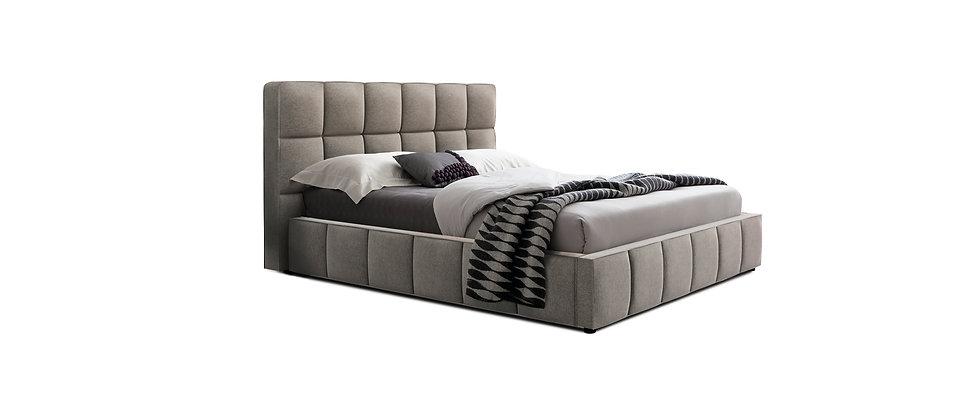 Ліжко Техас-1 Люкс