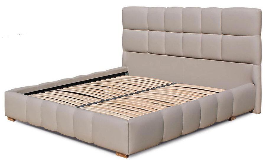 Ліжко Престиж
