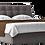 Thumbnail: Ліжко Еліо Шик