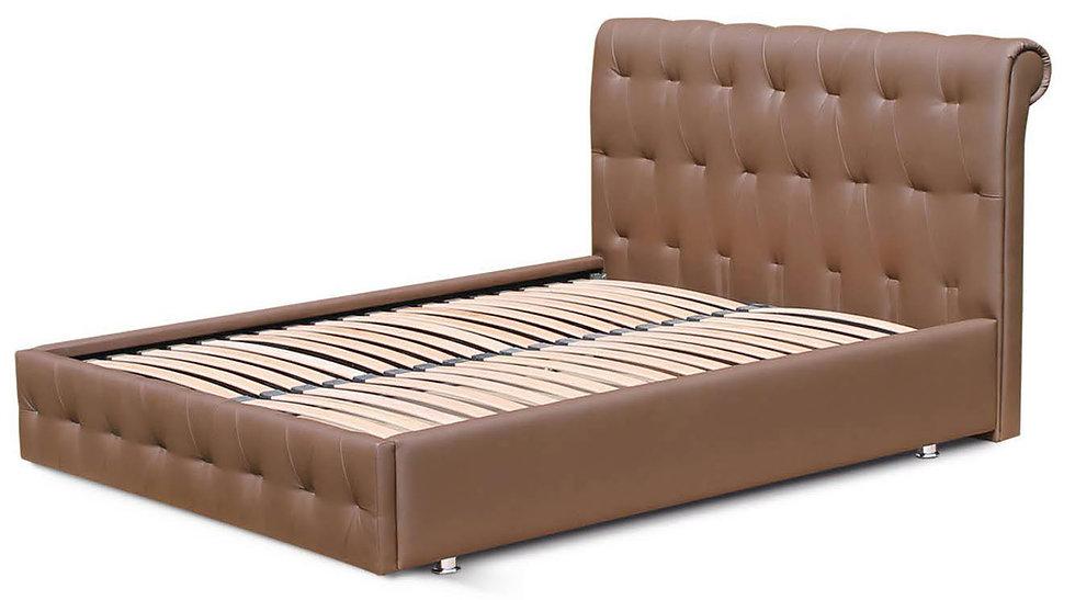 Ліжко Фріда