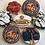 Thumbnail: Custom made Military and Police Forces Cookies -OnevDozen
