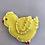 Thumbnail: Easter Cookies - One Dozen
