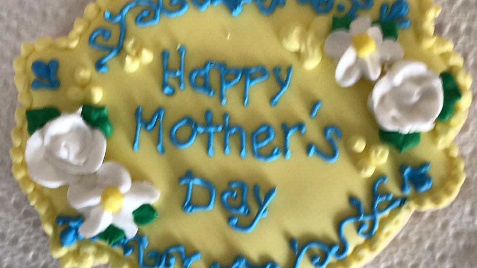 Mother's Day - pick and choose   One Dozen