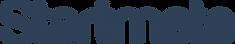 Startmate_Logo_MM_Print_CMYK.png