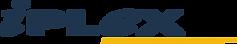 iplex_logo copy.png
