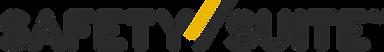 SafetySuite_BM_Black2.png