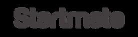 Startmate logo.png