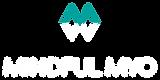 MM_Clinic_Logo_RGB_Reverse.png