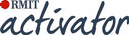 RMITactivator-logo-MM.jpg