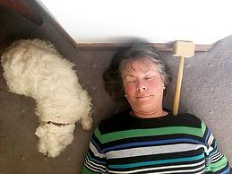 Wendy & Gertie meat tenderiser (1).jpeg