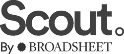 scoutbybroadsheet.png