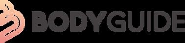 BodyGuide_Logo_RGB_Landscape.png