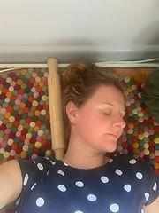 Cybelle Jones- rolling pin.jpg