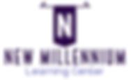 nmlc logo.png