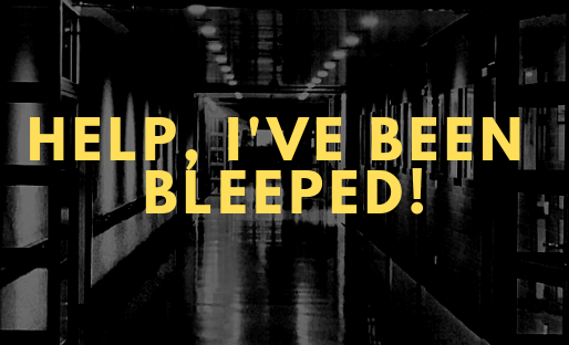 """Help, I've been bleeped!""- How To Survive Your First On-Call Shift"