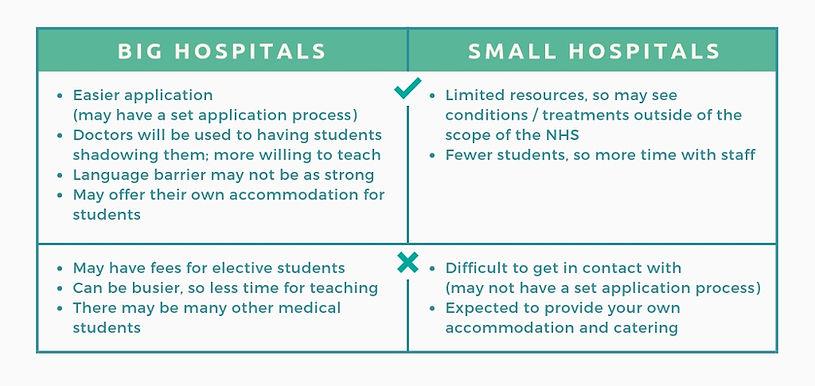 Big hospitals vs small.jpg