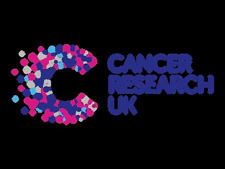 Cancer-Research-UK-logo-logotype.png