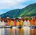 Scandinavia-mobile.jpg