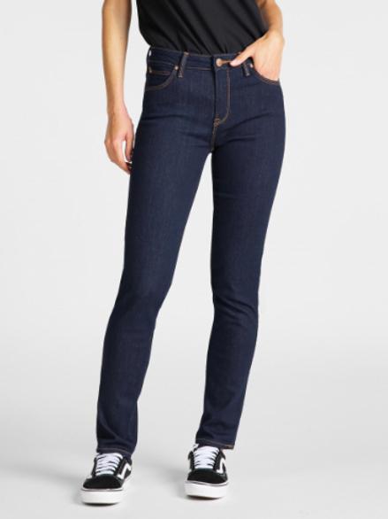 Lee - Elly Jeans