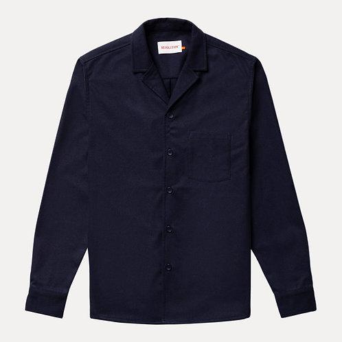 Rvlt - Cuban Shirt