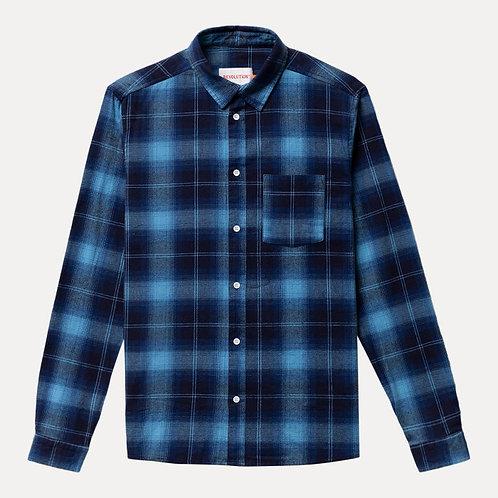 Rvlt - Skjorte