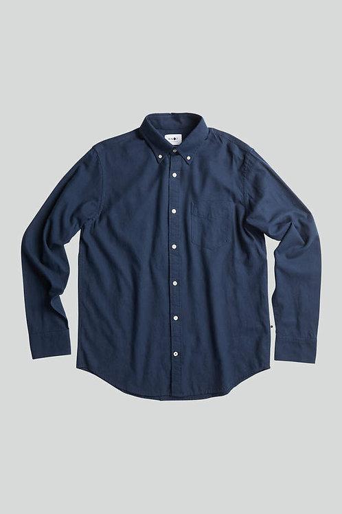 NN07 - Levon Shirt 5159