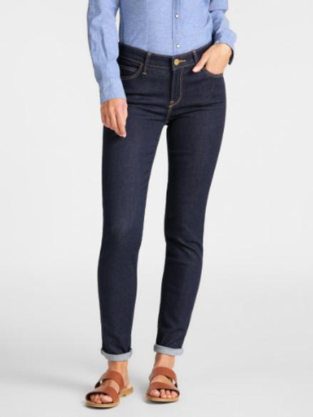 Lee - Scarlett Jeans