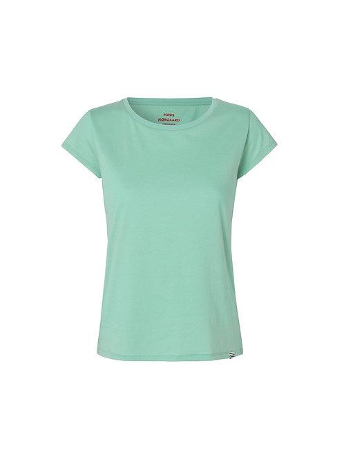 Mads Nørgaard - Teasy T-shirt