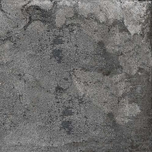 Керамогранит Sand SD 04 600x600 Непол.Рект. R11 Рваный край