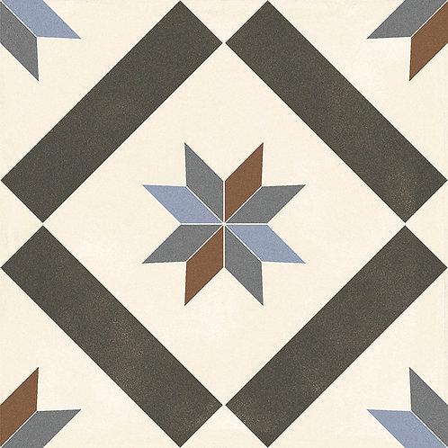Керамогранит BARA Marfil 33,3x33,3