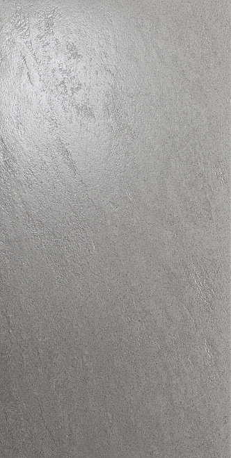Керамогранит TU203700R Легион серый обрезной 30х60х9