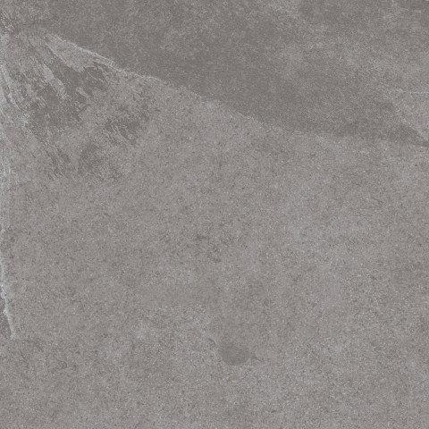 Керамогранит Terra TE02 60x60 Непол.Рект.