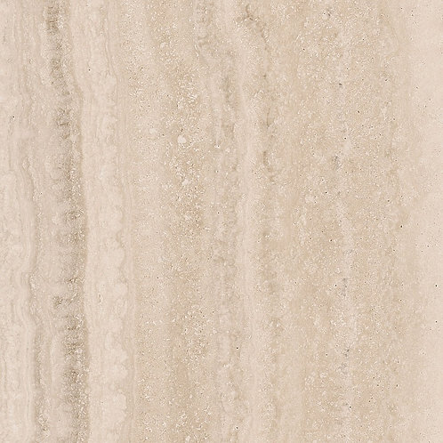 Керамогранит SG634400R Риальто песочный светлый натуральный обрезной 60х60х11