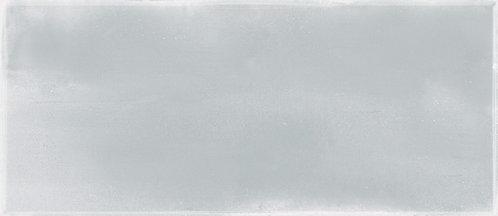 Настенная плитка DANTE Light Grey 12x24