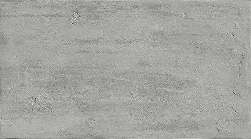 Керамогранит NOVATERRA Gris 33,3x60