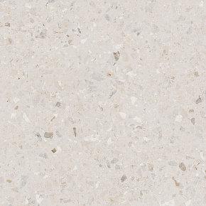 Керамогранит Drops Natural Beige 18,5X18,5 см