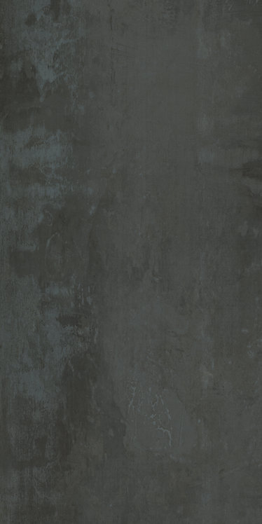 Керамогранит Surface СТИЛ РЕТ 80x160