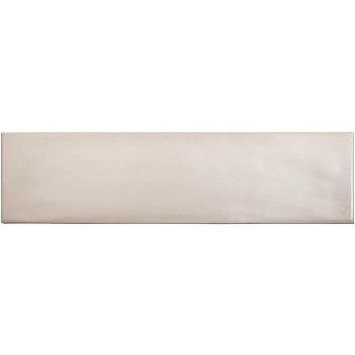 Плитка FERRARA BEIGE 7,5x30