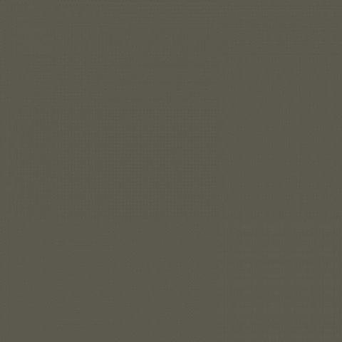 Керамогранит Rainbow RW033 30x30 Непол.