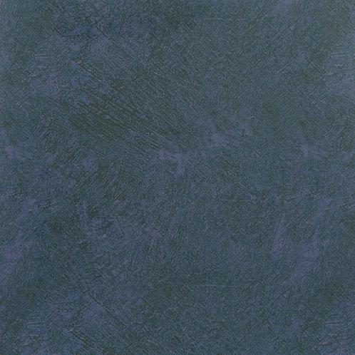 Керамогранит Gracia violet PG 02 450х450