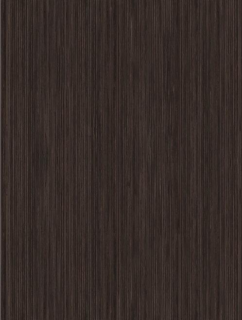 Стена Вельвет 250х330 коричневый